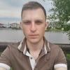 Semyon, 28, Talitsa