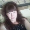 Елена, 25, г.Белокуриха