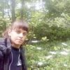 Марійка, 17, г.Ивано-Франковск