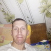 Александр, 45, г.Рогачев