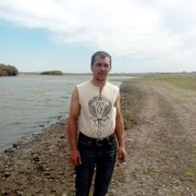 Алексей 38 Чита