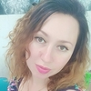 Olga, 31, Toretsk