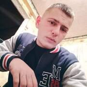Денис, 22, г.Рыльск