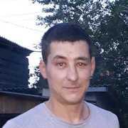 РАДИК ХАФИЗОВ, 29, г.Красноярск