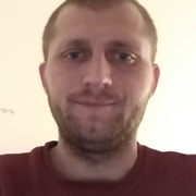 Денис 30 Петриков