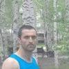 faiz, 35, г.Ханты-Мансийск