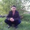 Анвар, 43, г.Кемерово