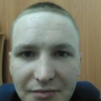 Константин, 31 год, Рак, Йошкар-Ола