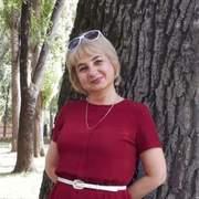 Лариса, 56, г.Липецк