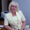 sneg-okk, 43, г.Вешенская