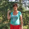 Nadejda, 64, Lozova