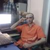nazim, 37, г.Загатала