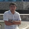 Юсуп, 32, г.Назрань