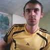 РУСЛАН, 29, г.Вапнярка