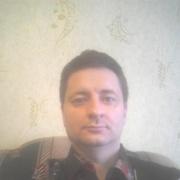 Алексей 46 Невинномысск
