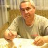 Салим, 67, г.Павловск