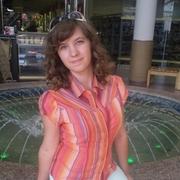 Елизавета, 24, г.Свердловск
