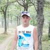 Andrey, 31, Izhevsk