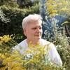valeriya morozova, 54, Smolensk
