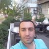 Azim, 36, г.Ташкент