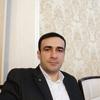 Tural Sayidov, 35, г.Баку