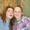 Ирина, 25, г.Барабинск