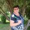 Ольга, 43, г.Красноармейская