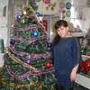 Регина, 31, г.Мензелинск