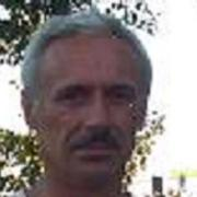 Тимур, 53, г.Владивосток