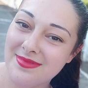 Екатерина, 25, г.Одесса
