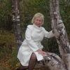 ВАЛЕНТИНА, 60, г.Северодвинск