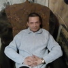 Алексей, 43, г.Объячево