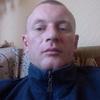Виталик, 30, Свалява