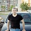 Алексей, 42, г.Минск
