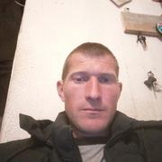 Валерий, 32, г.Междуреченский