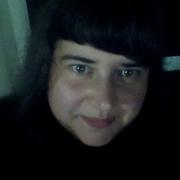 Ирина, 34, г.Городец