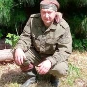 Алексей 45 Новосибирск