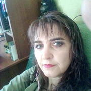 Татьяна, 44, г.Бузулук