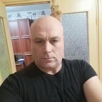 Серж, 46 лет, Весы, Норильск
