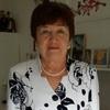 Людмила, 65, г.Городовиковск