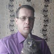 Андрей 48 Новополоцк