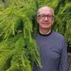Igor, 53, Maloyaroslavets