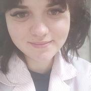 Мария Макеенкова, 26, г.Сафоново