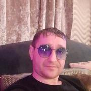 Ruslan 39 Москва