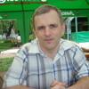 Тарас, 52, г.Новый Роздил