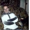 nver, 35, г.Ванадзор
