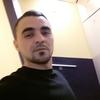 karim, 29, г.Берн