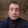 Igor privet, 33, Yurga