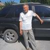 владимир, 72, г.Бердянск