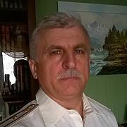 Константин 57 лет (Стрелец) Хабаровск